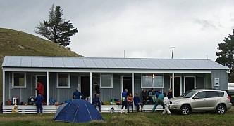 Whakapunake