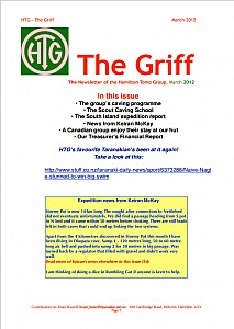 The Griff 2012-03.png: 569x803, 147k (2012 Oct 17 00:00)
