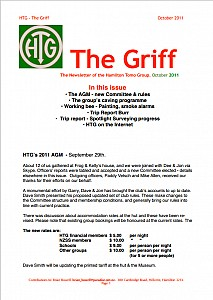 The Griff 2012-10.png: 569x803, 146k (2012 Oct 17 00:00)