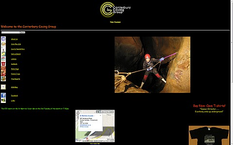 Canterbury Caving Group New Zealand.png: 1680x1050, 722k (2012 Oct 18 00:00)