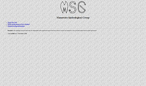MSG-welcome.png: 1678x989, 170k (2012 Oct 18 00:00)