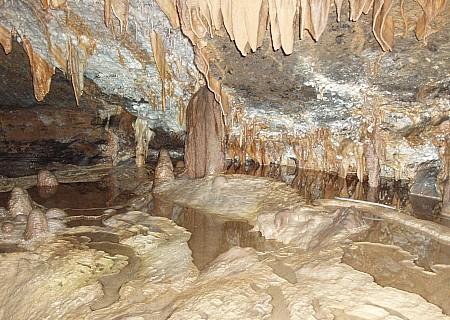 PYBUS CUP Fairy Cave Buchan.jpeg: 2552x1816, 986k (2012 Oct 15 00:00)