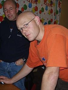 2007-06-03 20.39.19 P6030162.jpeg: 600x800, 49k (2009 Apr 03 00:00)