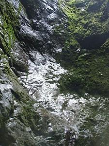 2008-04-26 12.20.34 P4261027 Simon.jpeg: 768x1024, 189k (2009 Apr 03 00:00)