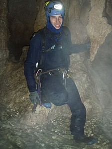 2008-04-26 16.48.31 P4261076 Simon.jpeg: 768x1024, 98k (2009 Apr 03 00:00)