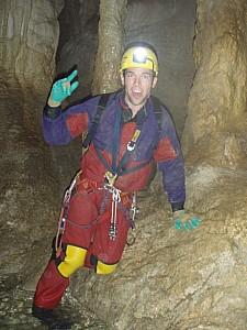 2008-04-26 16.48.44 P4261077 Simon.jpeg: 768x1024, 118k (2009 Apr 03 00:00)