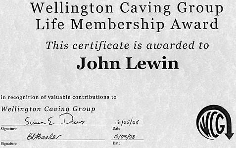 life membership certificate.jpeg: 800x503, 65k (2009 Apr 03 00:00)