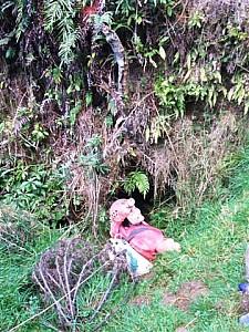 2008-05-18 18.20.50 Ramsays Neck Main Entrance Sue Wayne.jpeg: 360x480, 70k (2009 Apr 03 00:00)