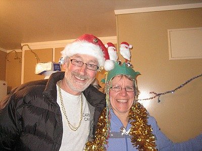 Barry and Cathye.jpeg: 2592x1944, 1562k (2009 Apr 03 00:00)