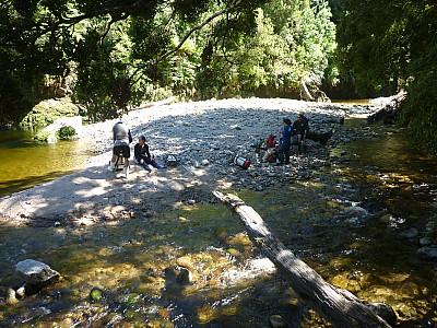 2011-01-26 11.30.41 P1020026 Simon Ryan Creek.jpeg: 4000x3000, 6258k (2014 Aug 12 22:12)