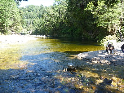 2011-01-26 11.31.28 P1020028 Simon Ryan Creek.jpeg: 4000x3000, 5716k (2014 Aug 12 22:12)