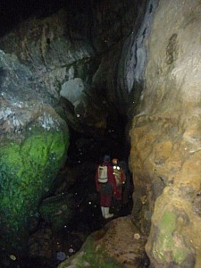 2011-01-26 15.54.26 P1020052 Simon Coppers boulders.jpeg: 3000x4000, 3591k (2014 Aug 12 22:18)