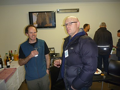 2012-10-19 20.54.58 P1040177 Simon Davis.jpeg: 4000x3000, 5246k (2013 Jan 11 00:00)