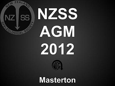 NZSS AGM 2012.jpg: 960x720, 40k (2013 Jan 12 00:00)