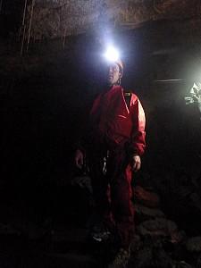 2012-10-20 08.11.47 P1010666 Sue Cade.jpeg: 3000x4000, 2937k (2012 Nov 07 00:00)