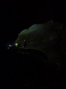 2013-03-29 11.47.28 P1040772 Simon - Coincidence Cavern entrance.jpeg: 3000x4000, 1885k (2013 Aug 08 00:00)