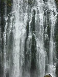 2013-03-31 15.24.17 P1040883 Simon - Marokopa Falls.jpeg: 3000x4000, 4724k (2013 Aug 11 00:00)
