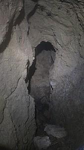 2013-04-13 16.09.22 MuddyT_18 Fuzzy McG.jpeg: 2592x4608, 2588k (2013 Jun 29 00:00)
