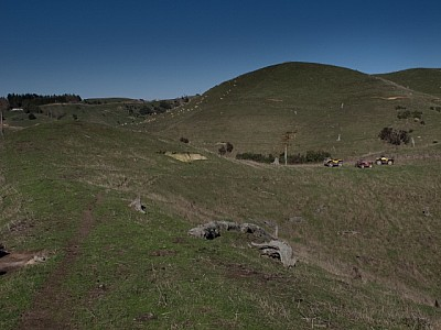 2014-05-18 11-21-01 Taihape-22 (640x480).jpeg: 640x480, 189k (2014 Oct 19 02:43)