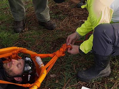 Foundation Rope Rescue -10.jpg: 3648x2736, 554k (2014 Jun 23 22:51)