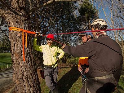 Foundation Rope Rescue -14.jpg: 3648x2736, 518k (2014 Jun 23 22:51)