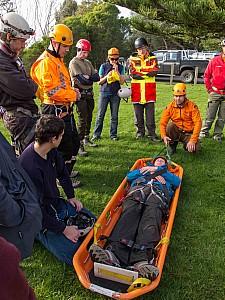 Foundation Rope Rescue -6.jpg: 2736x3648, 472k (2014 Jun 23 22:51)