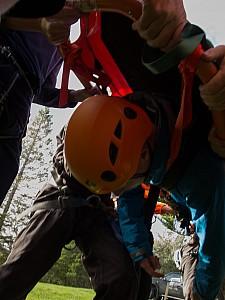 Foundation Rope Rescue -7.jpg: 2736x3648, 518k (2014 Jun 23 22:51)
