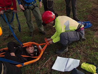 Foundation Rope Rescue -9.jpg: 3648x2736, 520k (2014 Jun 23 22:51)
