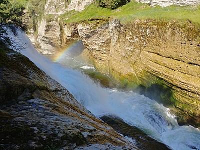 2018-10-21 16.24.00_HDR LG6 Simon - Te Reinga Falls.jpeg: 4160x3120, 6885k (2018 Oct 24 09:05)
